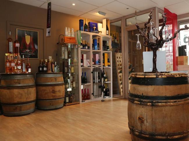 Wijn aan Zee – Nieuwpoort