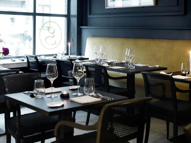 Straffe formules in de Restaurantweek: 3 gangen voor 29,5 euro
