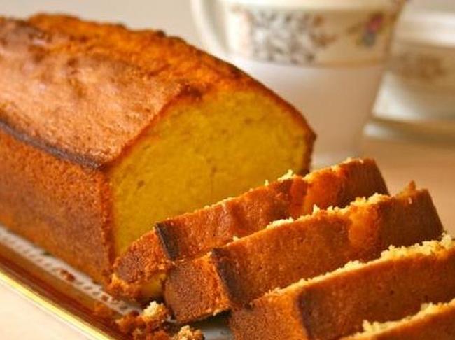 Baktip:  5 tips voor een perfecte cake
