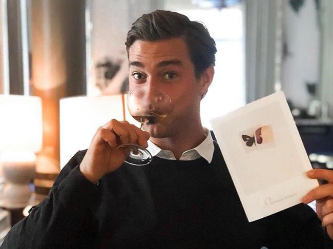 Belgische topper aan de slag in een van de beste cocktailbars ter wereld