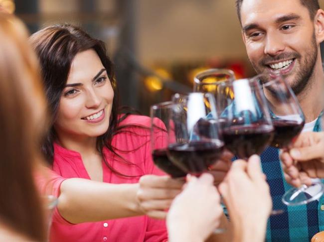 WIN – Ga dineren bij de Mastercooks en krijg een prachtig chefmes cadeau