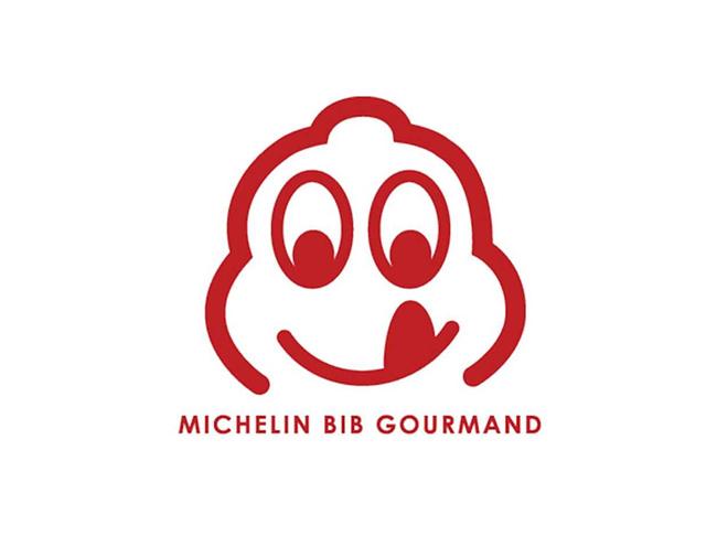Michelin stelt Bib Gourmands voor: 20 nieuwe adresjes in België