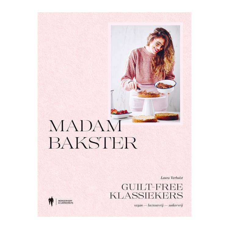 Madam bakster
