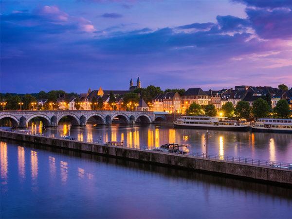 Maastricht culinair