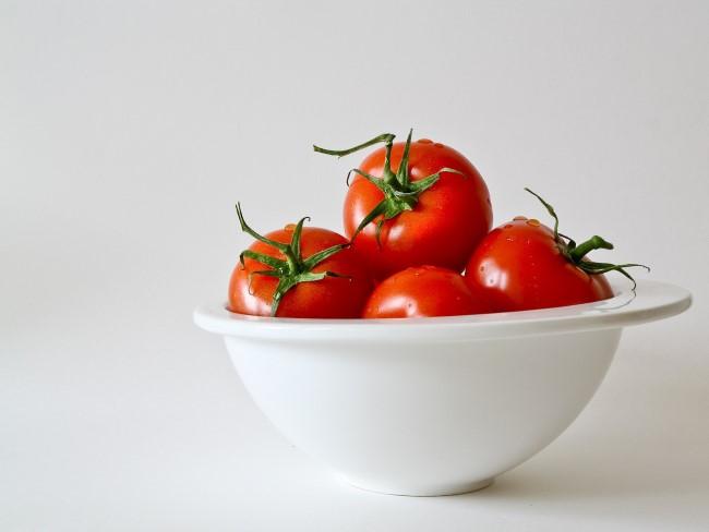 Kies de juiste tomaat voor het juiste gerecht