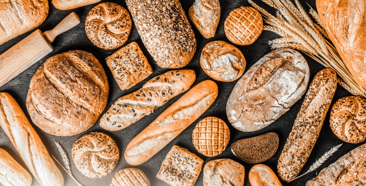 Bakkerij Noël bij Anja: een ideale verstandhouding tussen bakkerij en winkel