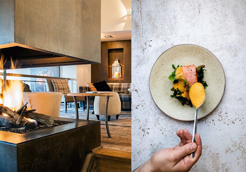 Bij deze 5 restaurants in Knokke eet je de lekkerste vis