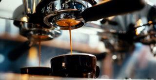 Lokerse cafébaas